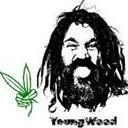 youngweed
