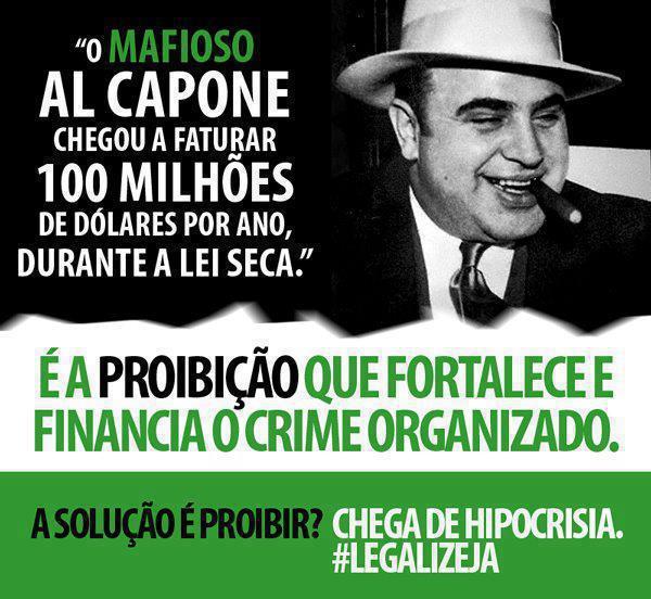 maconha-financia-crime2.jpg