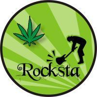 Rocksta