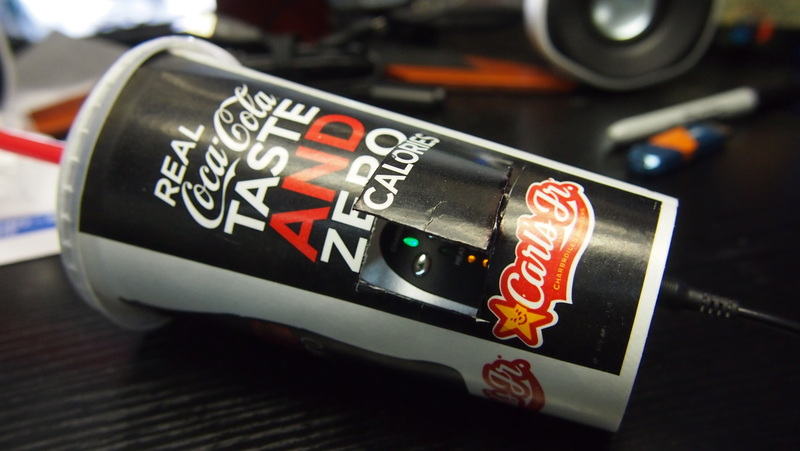 Arizer-Solo-Stealth-Adapter-in-use-Carls-Jr-cup.jpg