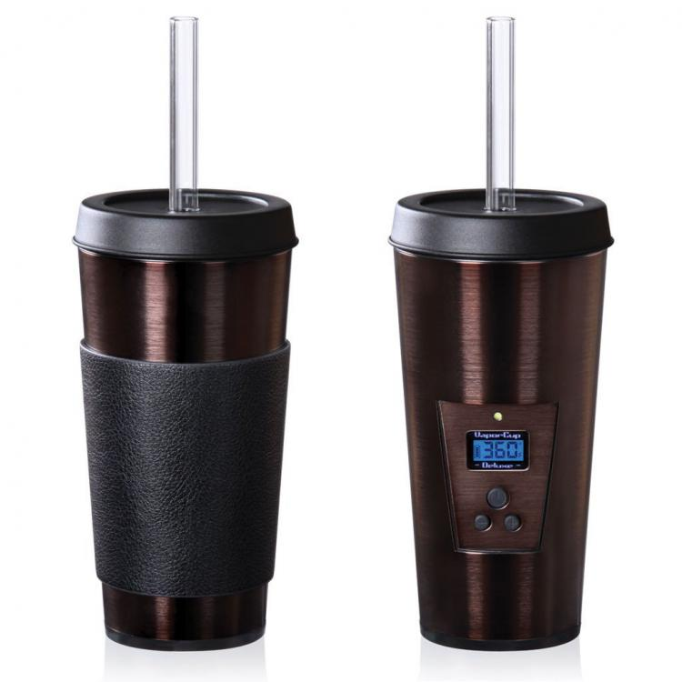 VaporCup-Digital-Vaporizer-Compare-Vapor-Cup_1024x1024.jpg