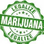 theguannabis