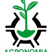 Agro Tech Cannabis