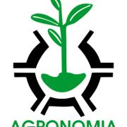 Agro Tech Cannabis