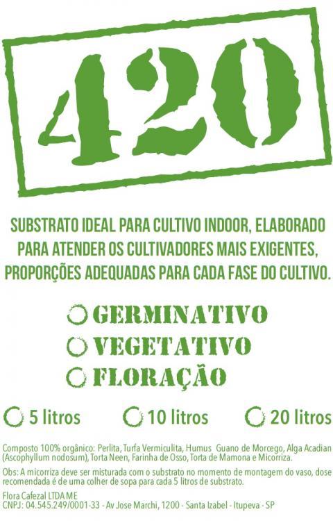 site etiqueta.jpg