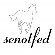 senotfed