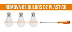 remova-os-bulbos.jpg