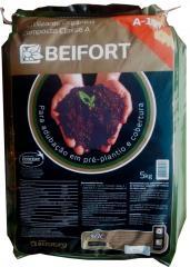 beifort_a1001-b973ae3c542c6f925b569a38b2a8e40e-1024-1024.jpg