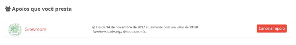 growroom_contribuição.png