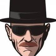 Heisenberg@