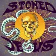 stonedjesus