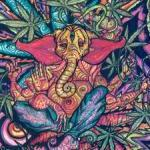 Ganeshman