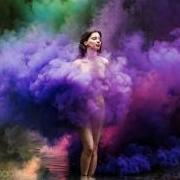 Fumaça Púrpura