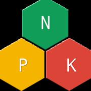 NPKanabbis