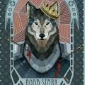 Rei Lobo