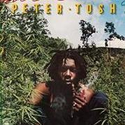 Peter.Tosh