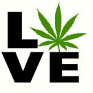 loveyouback