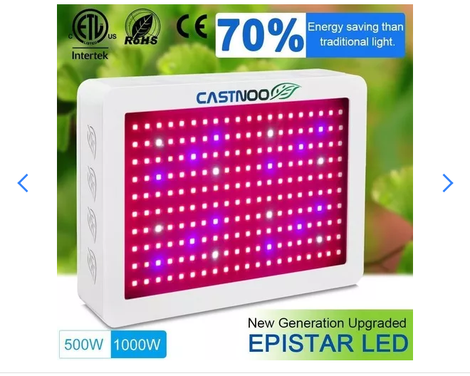 painel LED grow 1000w.png