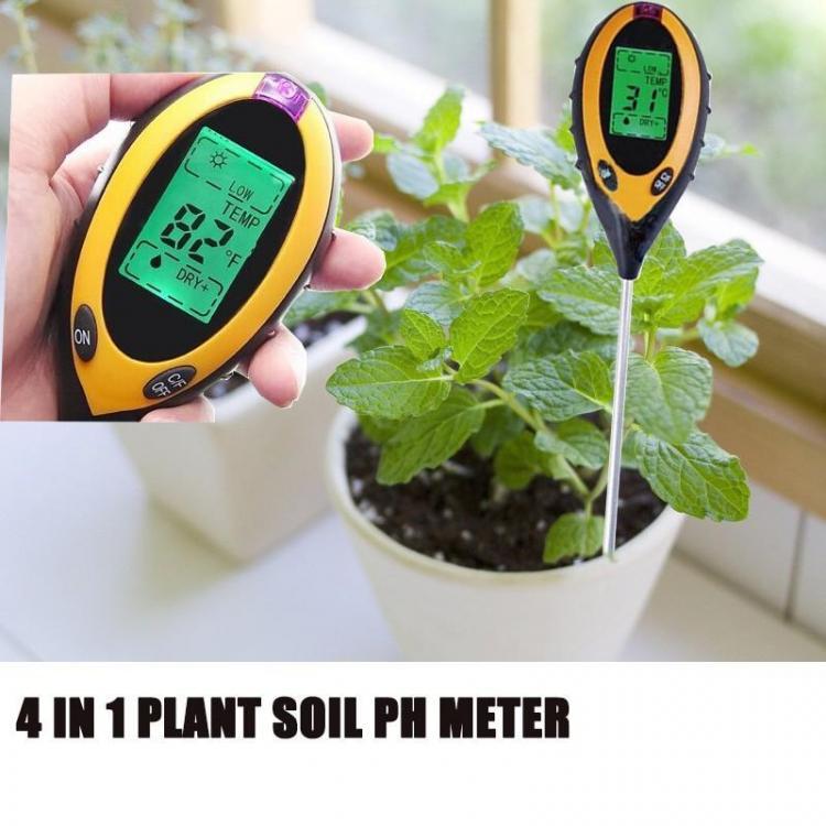 Digital-plant-soil-moisture-Mester-4-in.thumb.jpg.c45bbe34926e04b460559b552cc544e4.jpg
