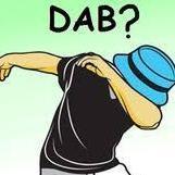 dAb.ing