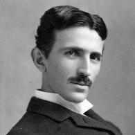 Carl Tesla