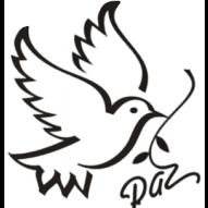 Semeando A Paz