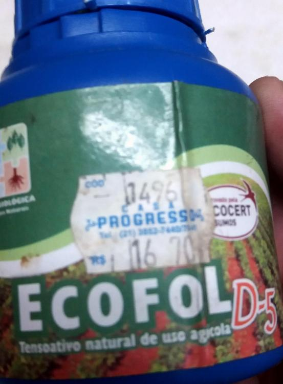 Ecofol D5.jpg