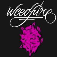 WeedFireBrasil