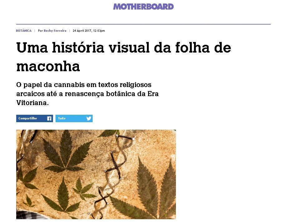 Uma história vizual da folha da maconha.bmp.jpg