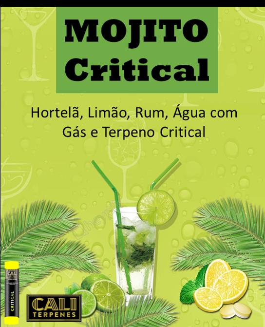 Mojito Critical.png
