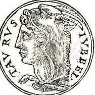TitoValerius