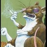 RatoGrowerr