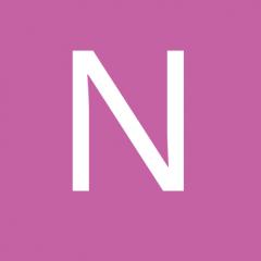 Nabriza