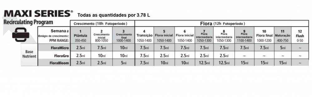 tabela-1.png