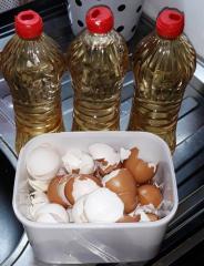 375 knf wsca ingredients egg sheels and apple vinegar.jpg