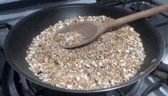 425 knf wsca egg shels cooking.jpg