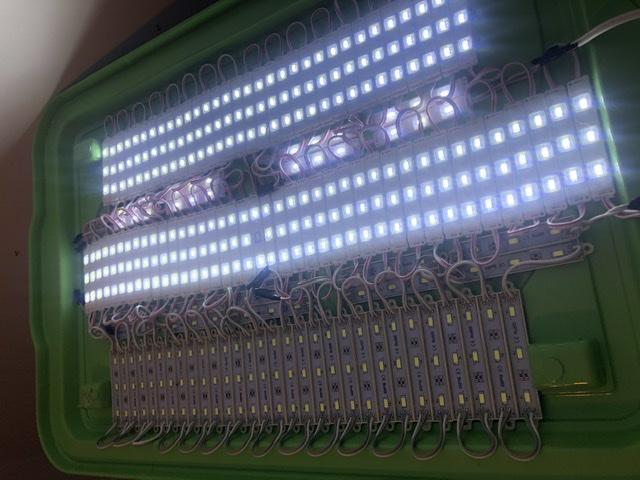 E770C2C0-4B40-41AA-92BA-1574898660C1.jpeg.1f94d500a9db13955a9782a3eb02cc02.jpeg.0dfc5e4450925a1c484e30a48b65270b.jpeg
