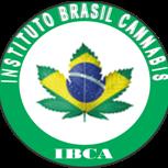 BrasilCannabis.org