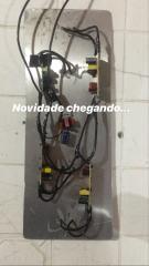ECD81564-4340-4935-99B0-5099F12B1D67.jpeg