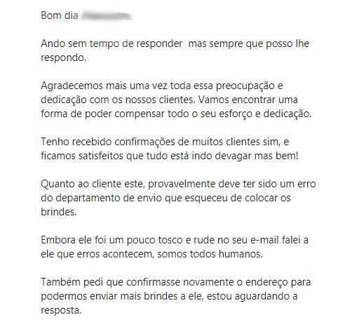 Email Sandra.jpg