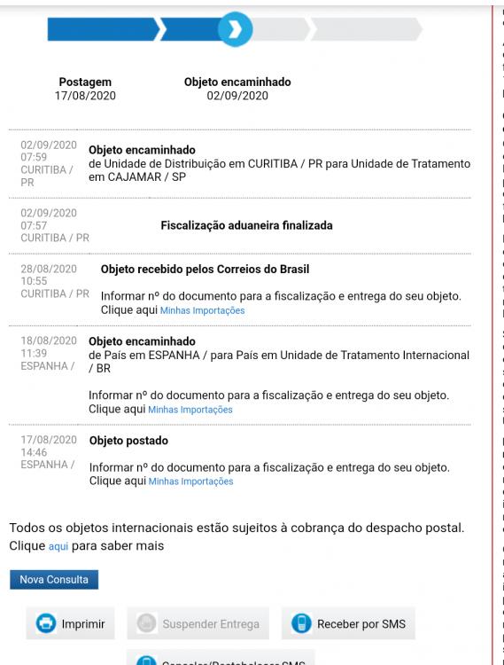 Screenshot_20200902-121801~2.png