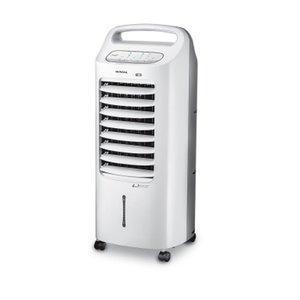 climatizador_de_ar_mondial_frio_ventila_umidifica_filtro_4690_1566726143_dd82_300x300.jpeg
