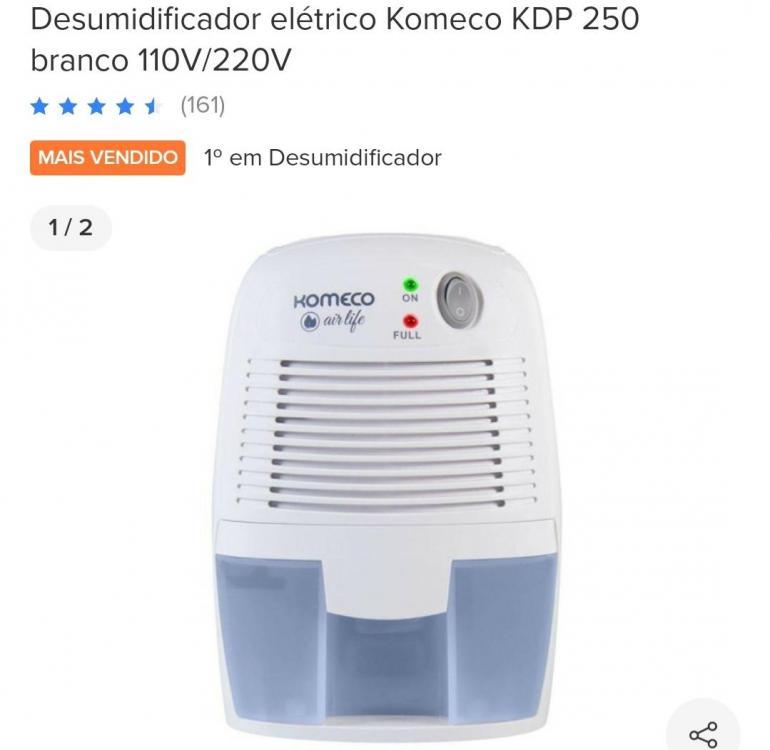 Screenshot_20200930-230850_Mercado Libre.jpg