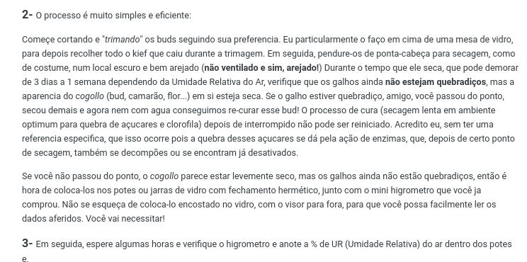 CURA_PERFEITA.png