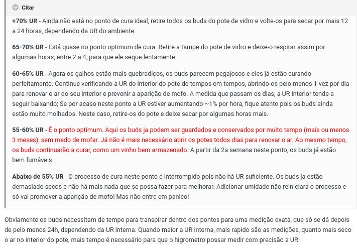 CURA_PERFEITA_2.png