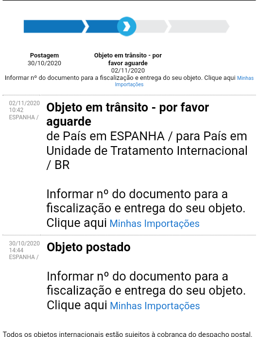 Screenshot_20201214-190059~2.png