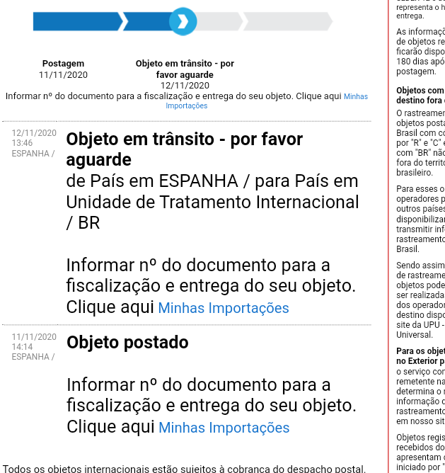 Screenshot_20201214-190031~2.png