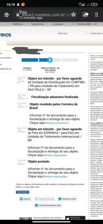 Screenshot_2020-12-28-15-19-10-499_com.whatsapp.jpg