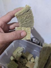 lã de rocha 3.jpg