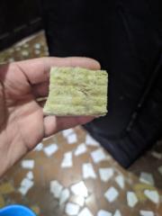lã de rocha 4.jpg
